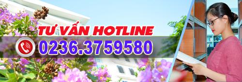 Tư vấn hotline